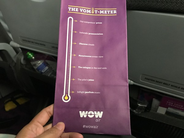 flying wow air
