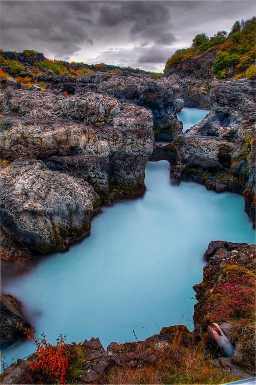 iceland-photos-western Iceland.
