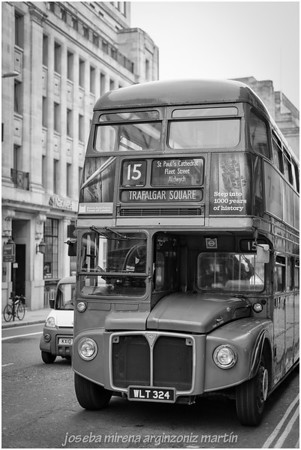 bus wlt 324