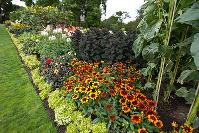 04.08.2010 // Dublin Gardens