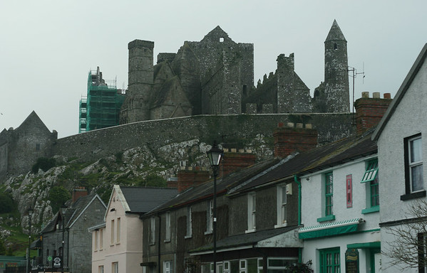 Cashel, Co Tipperary, Ireland