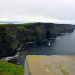 Driving in Ireland – A Road Trip to the Western Edge of Europe