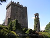 Cork - Blarney Castle 2