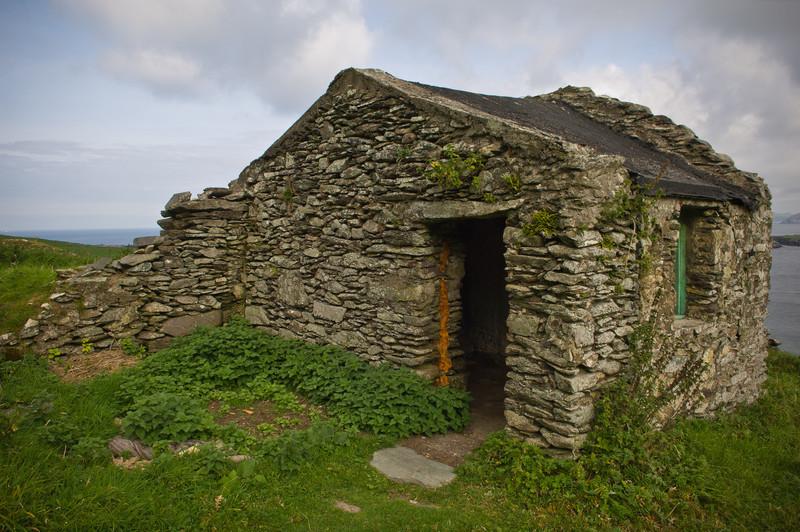Blasket_Island_2007_Ireland_-142