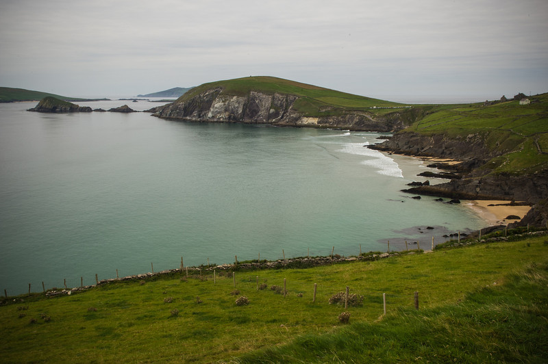 Dunquin, Dingle Peninsula