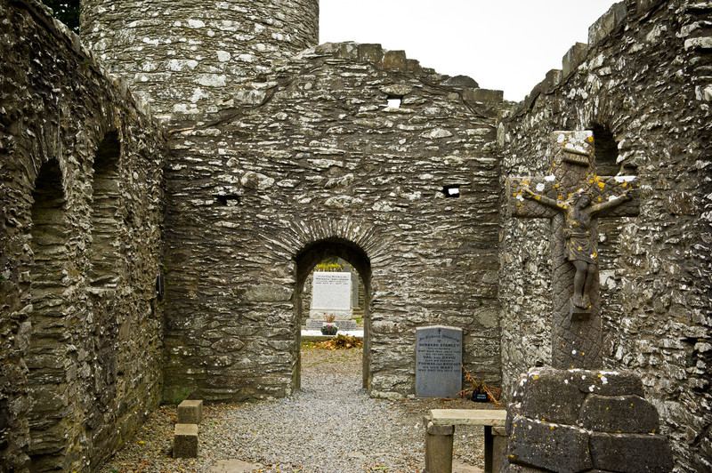 Trip_Area_Ireland_2007-12
