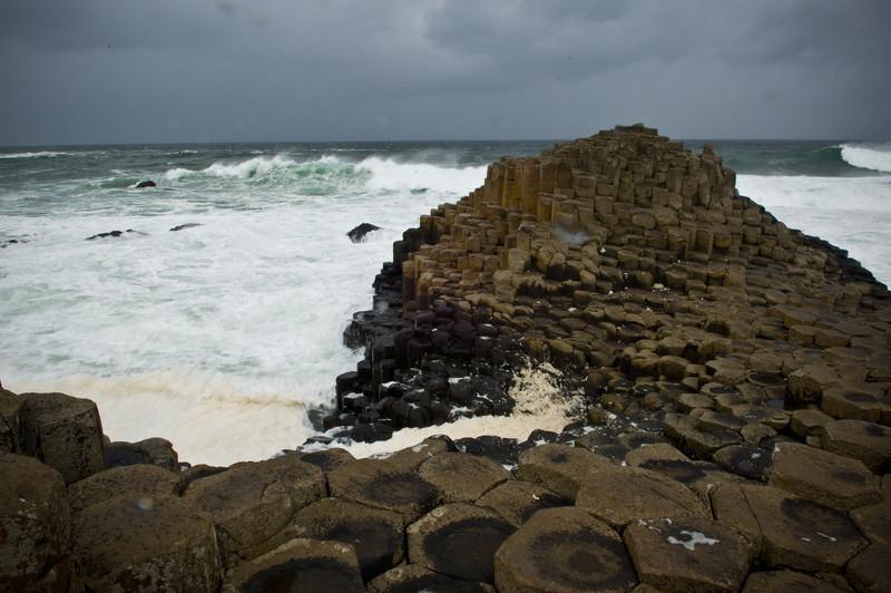Dunluce_Castle_Antrim_Coast_Ireland_2007-156