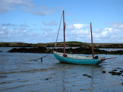 Connemara (24)