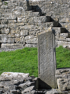 Celtic Stone, Ireland