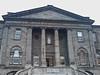Mater Public, Dublin