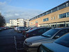 Limerick General Hospital, Ireland