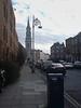 Mater, Dublin