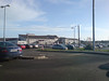 Wexford General Hospital, Ireland