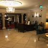 Muckross Park Hotel