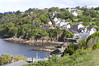 Kinsale - View from Fort Charles 2
