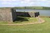 Kinsale - Fort Charles 1