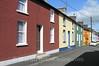 Kinsale - Row Houses