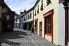 Kinsale - Main Street