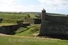 Kinsale - Fort Charles 3