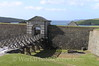 Kinsale - Fort Charles 2