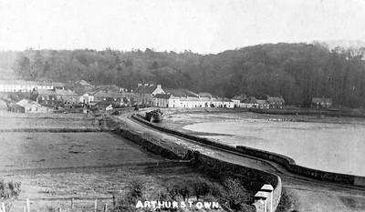 Arthurstown