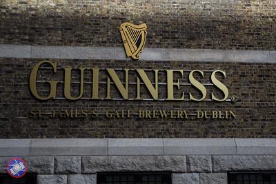 201710 - Ireland-1315