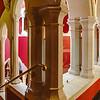 Kilkenny Castle Ireland Kilkenny Travel Guide and photos