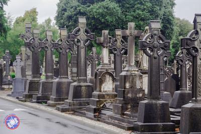 201709 -Ireland-382