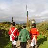 things to do in wexford ireland - enniscorthy vinegar hill