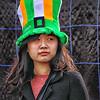 St Patricks Day - Dublin