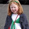 St Patrick's Day - Dublin