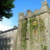 Killiane Castle in Drinaugh