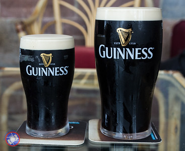 201710 - Ireland-630