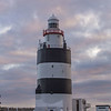 things to do in wexford ireland - beaches at hook lighthouse