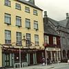 Kilkenny - Cill Chainnigh