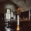 Bunratty Castle - Caisleán Bhun Raithe