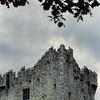 Ross Castle - Caisleán an Rois