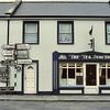Burren - Boireann