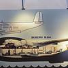 Foynes - Musée des Hydravions - Faing
