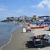 San Pietro Beach, Ischia Porto
