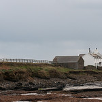 Travel to Isle of Man