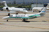 M-WOOD Cessna 550 Citation Bravo c/n 550-1042 Palma/LEPA/PMI 13-06-16