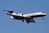 M-MNVN Gulfstream G450 c/n 4283 Paris-Le Bourget/LFPB/LBG 10-06-15
