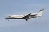 "M-ILAN Embraer ERJ-135EJ Legacy 650 c/n <a href=""https://www.ctaeropics.com/search#q=c/n%2014501192"">14501192 </a> Palma/LEPA/PMI 04-07-21"