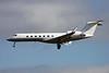 M-SAWO Gulfstream G550 c/n 5050 Frankfurt/EDDF/FRA 03-06-15