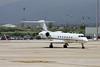 M-IHPS Gulfstream G550 c/n 5246 Palma/LEPA/PMI 14-06-16