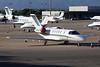 "M-FLYI Cessna 525C Citation Jet 4 c/n <a href=""https://www.ctaeropics.com/search#q=c/n%20525C-0106"">525C-0106 </a> Palma/LEPA/PMI 02-07-21"