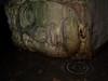 Medusa image, Basilica Cistern