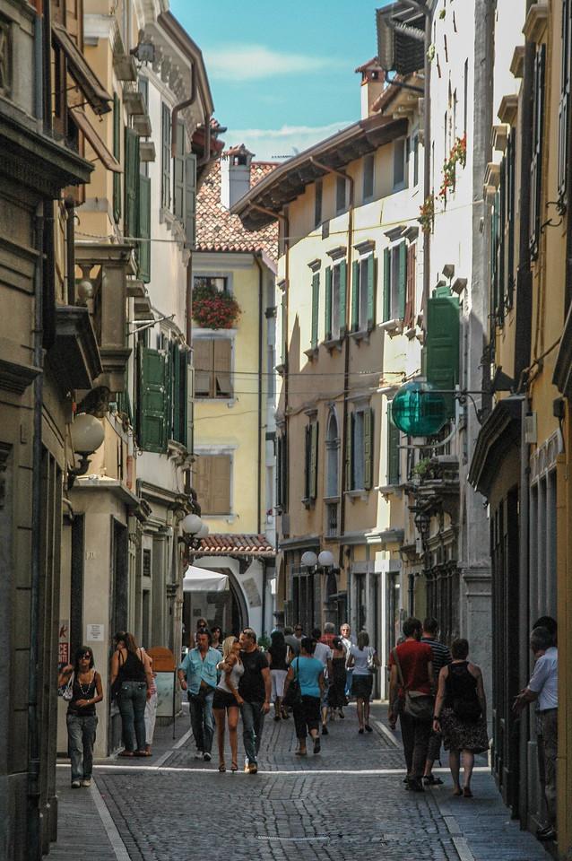 Cividale del Friuli
