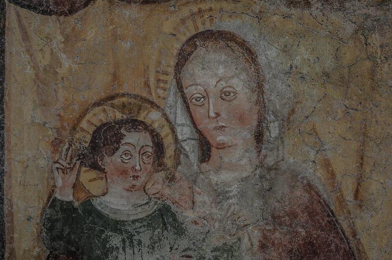 San Michele (12C)